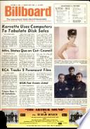 2 okt 1965