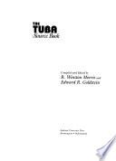 The Tuba Source Book