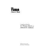 The Tuba Source Book Book