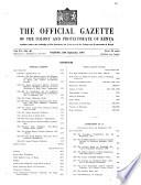 1953年9月29日