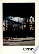 Aug-Sep 1980