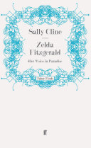 Zelda Fitzgerald Pdf/ePub eBook