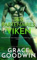Ses partenaires Viken Pdf/ePub eBook