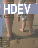 HDEV   Coursemate Book