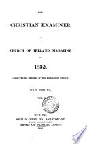 The Christian Union [Pdf/ePub] eBook