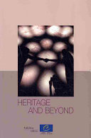 Heritage and Beyond Pdf/ePub eBook