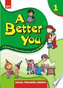 APC A Better You - Class 1