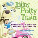 Riding the Potty Train