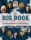 The Big Book of Presidents Pdf/ePub eBook