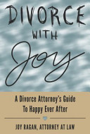 Divorce with Joy