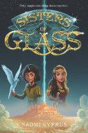 Sisters of Glass Pdf/ePub eBook