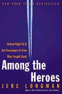 Among the Heroes