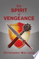 The Spirit Of Vengeance Book