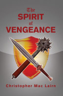 The Spirit of Vengeance