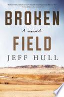 Broken Field