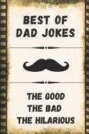 Best of Dad Jokes