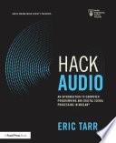 Hack Audio Book