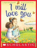 I Will Love You Pdf/ePub eBook