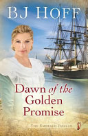 Dawn of the Golden Promise Pdf/ePub eBook