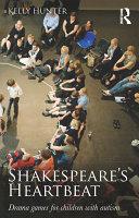 Shakespeare's Heartbeat Pdf/ePub eBook