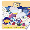 Nelson Thornes Primary ICT Year 5/