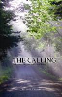 The Calling Book PDF