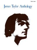 James Taylor - Anthology Songbook [Pdf/ePub] eBook