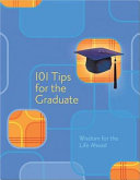101 Tips for the Grad