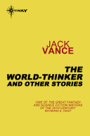 The World-Thinker and Other Stories