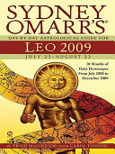 Sydney Omarr s Day By Day Astrological Guide for the Year 2009  Leo