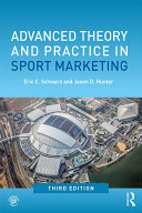 Advanced Theory and Practice in Sport Marketing Pdf/ePub eBook
