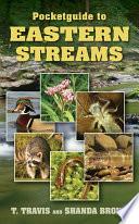 Pocketguide to Eastern Streams Book