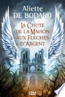 City Of Fallen Angels Pdf [Pdf/ePub] eBook