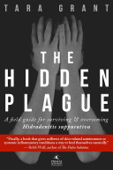 The Hidden Plague Book