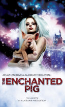 Pdf The Enchanted Pig