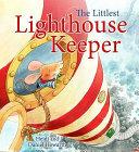The Littlest Lighthouse Keeper