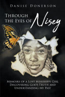 Through the Eyes of Nisey [Pdf/ePub] eBook