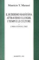 Il buddismo Mahāyāna attraverso i luoghi, i tempi e le culture
