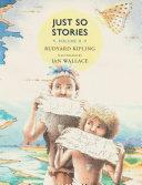 Just So Stories, Volume II Pdf/ePub eBook