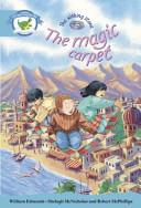 The wishing stone the magic carpet william edmonds google books the wishing stone the magic carpet fandeluxe Epub
