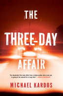 Pdf The Three-Day Affair