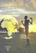 Global Health Challenges for Human Security
