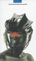 New Talent Design Annual 1998