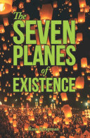 The Seven Planes of Existence
