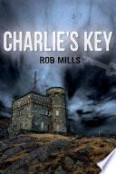 Charlie S Key