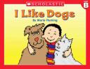 I Like Dogs