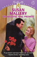 The Wedding Ring Promise