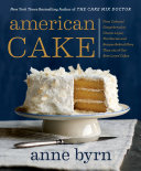 Pdf American Cake Telecharger
