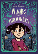 Pdf Witches of Brooklyn