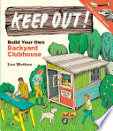 Free Download Keep Out! Book